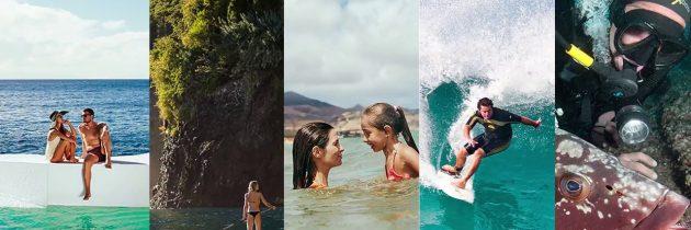 Madeira   Um mundo por explorar   MAR @madeira_islands