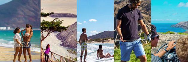 Madeira   Um mundo por explorar   PORTO SANTO @madeira_islands