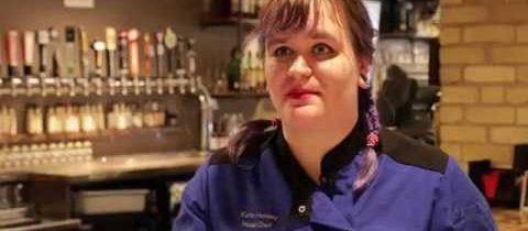 The Boiler Room | Restaurant Week Inside Look @FargoMoorhead