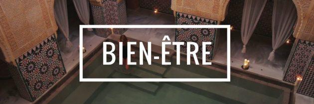 Bien-être – Costa del Sol – Français