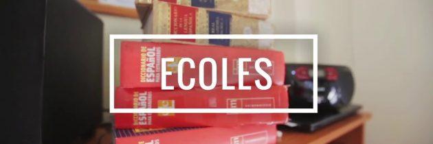 Étudier Espagnol – Costa del Sol – Français