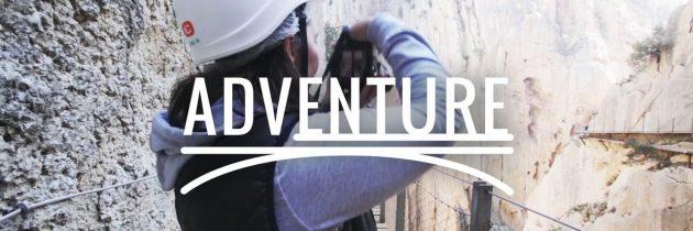 VITA – Active Tourism – Costa del Sol – English