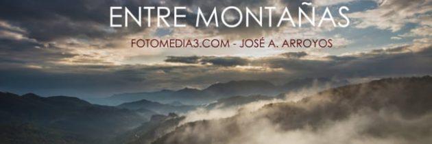 Entre Muntanyes / Entre Montañas
