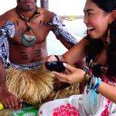 เที่ยวนี้ขอเมาท์ ตอน Fiji Part 2 สนุกทุกท่วงท่าที่ ฟิจี Ep 1